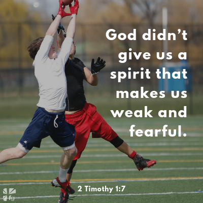 young-athletes-persevere-and-overcome-fear-with-faith-400x400.png