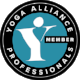 Yoga-Alliance-Member.png