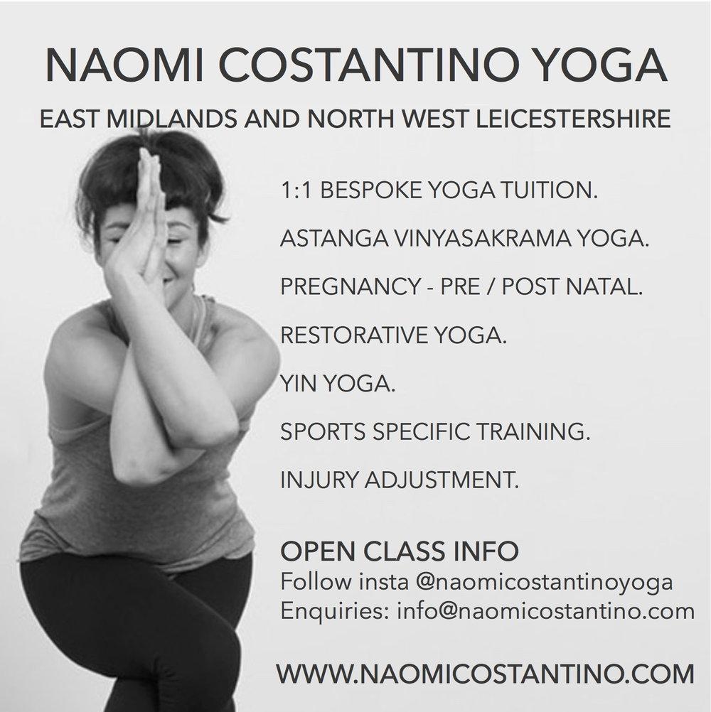 Naomi Costantino Yoga web ad.jpg