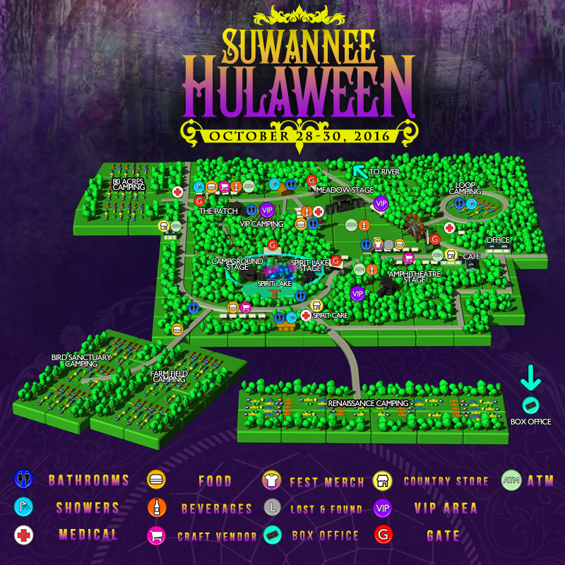 hulaween-2016-map-504-final