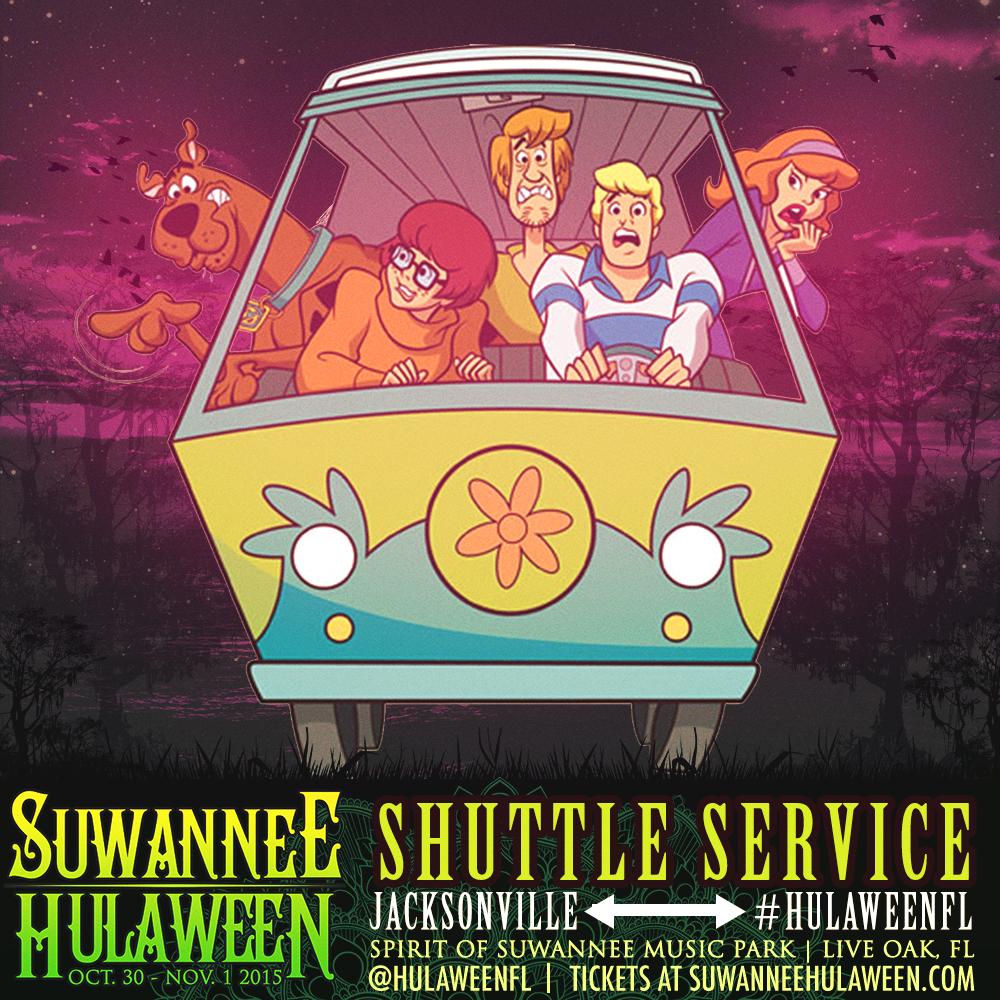 HulaweenFL15_Bus504