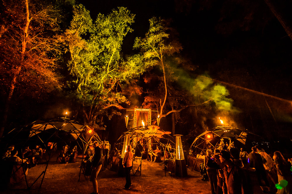 Hulaween Day 2 - Timmermans-20151031-2890.jpg
