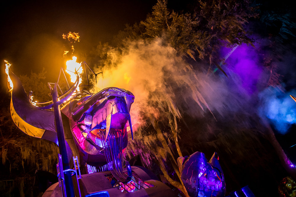 Hulaween Day 3 - Timmermans-20151101-2799.jpg