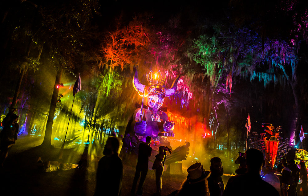 Hulaween Day 2 - Timmermans-20151031-2956.jpg