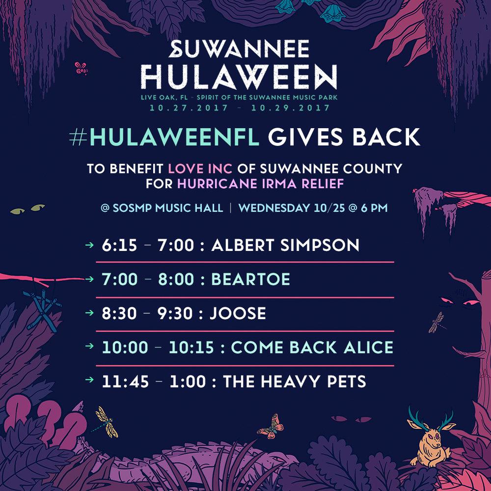 HLFL17_LiveOakFundraiser_Schedule.jpg