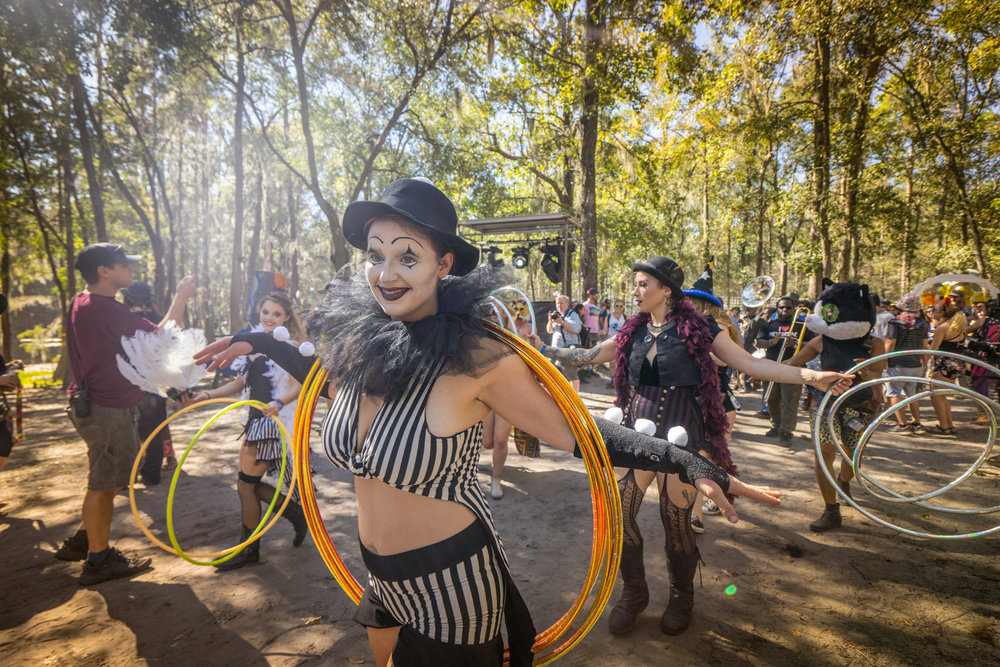 Hulaween 2017 - Friday - Mandi Nulph - HR-19.jpg