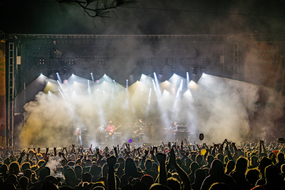 Hulaween 2017 - Thursday - Mandi Nulph - HR-109.jpg