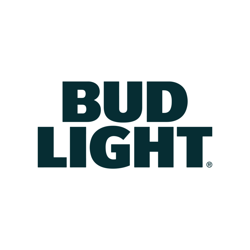 BudLight_Color_HLFL18_Square.png
