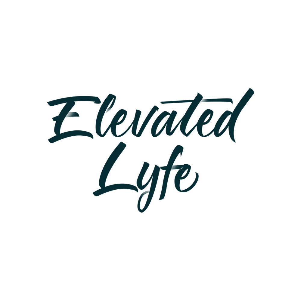 Elevated Lyfe_Color_HLFL18_Square.png