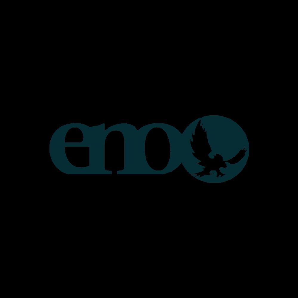 ENO_Logo_HLFL18_Square.png