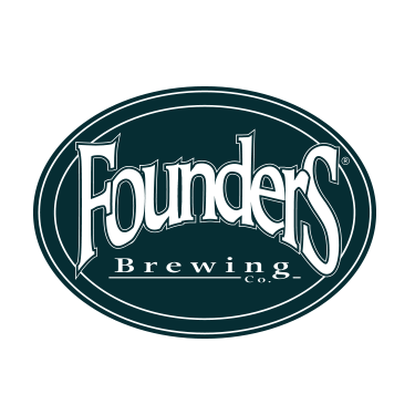 Founders_Color_HLFL18_Square.png