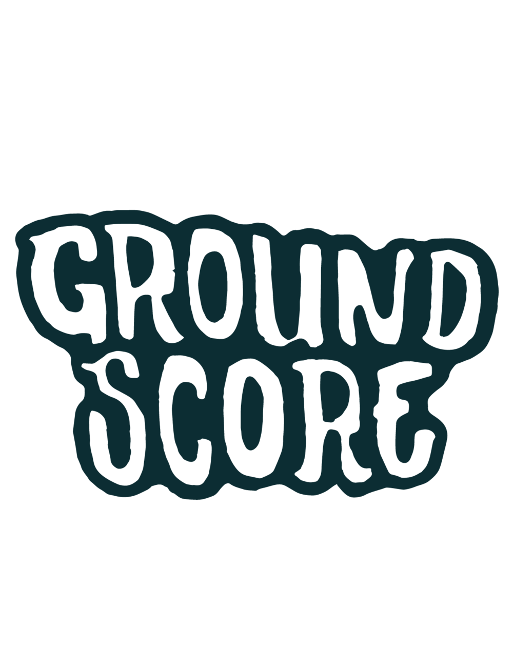 GroundScoreLogo-color1.png
