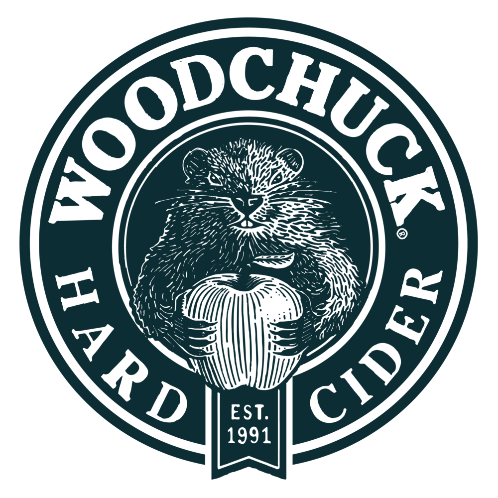 woodchuck_color-01.png