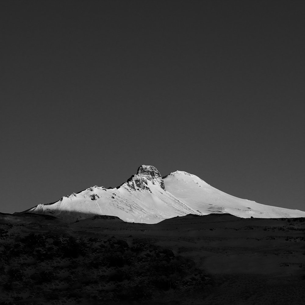 Iceland_2017_3776.jpg