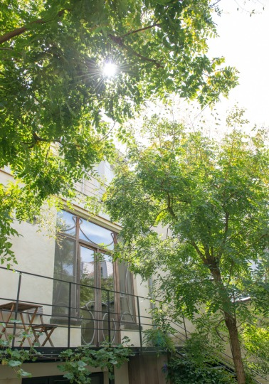 tuinarchitect_steyaert_brussel_borstwering_fotografie www.Maaykederidder.com