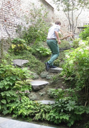 paysagiste_steyaert_bruxelles_escalier