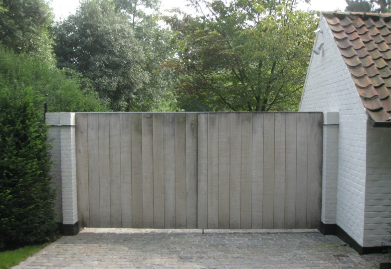 tuinarchitect_steyaert_brussel_tuinpoort
