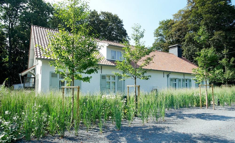 tuinarchitect_steyaert-Brussel_parktuin