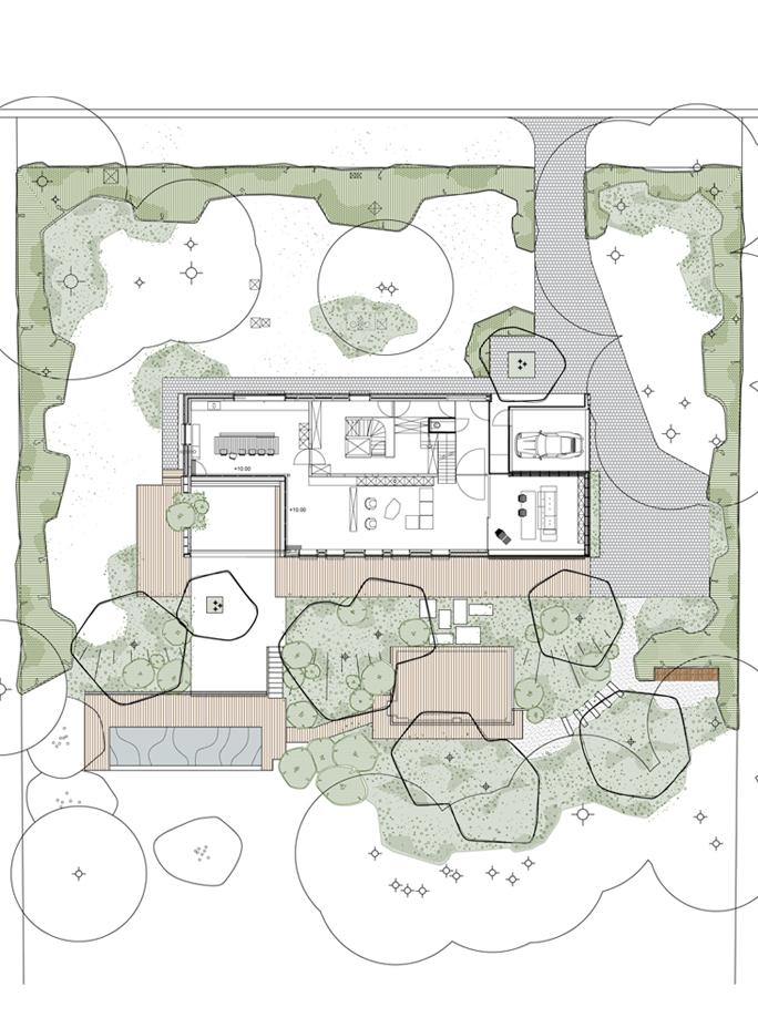 tuinarchitect_steyaert_brussel_bos_holsbeek_plan
