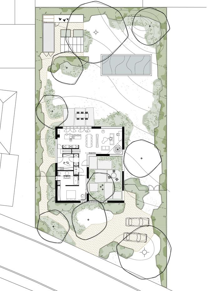 tuinarchitect_floris_steyaert_brussel_intiemepatio_landschappelijketuin_plan
