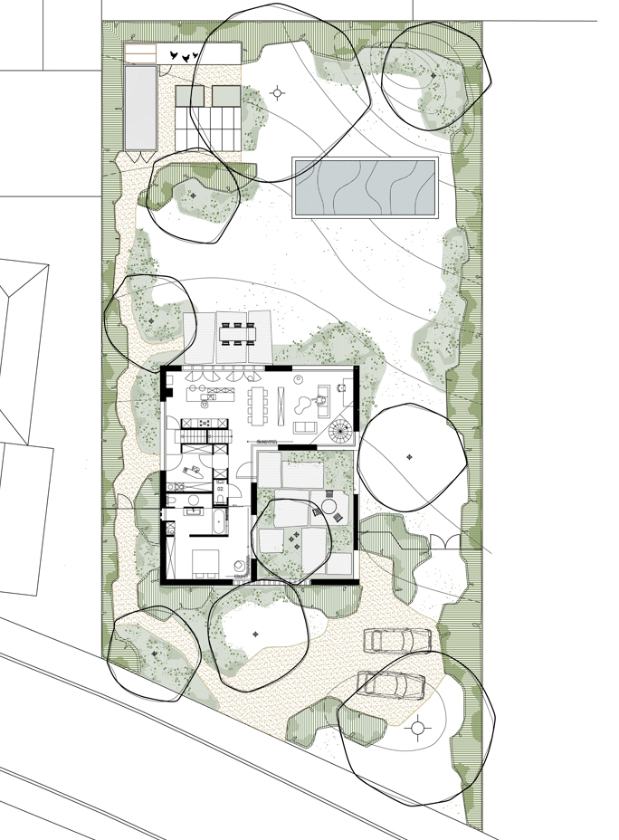 tuinarchitect_steyaert_brussel_intiemepatio_landschappelijketuin_plan