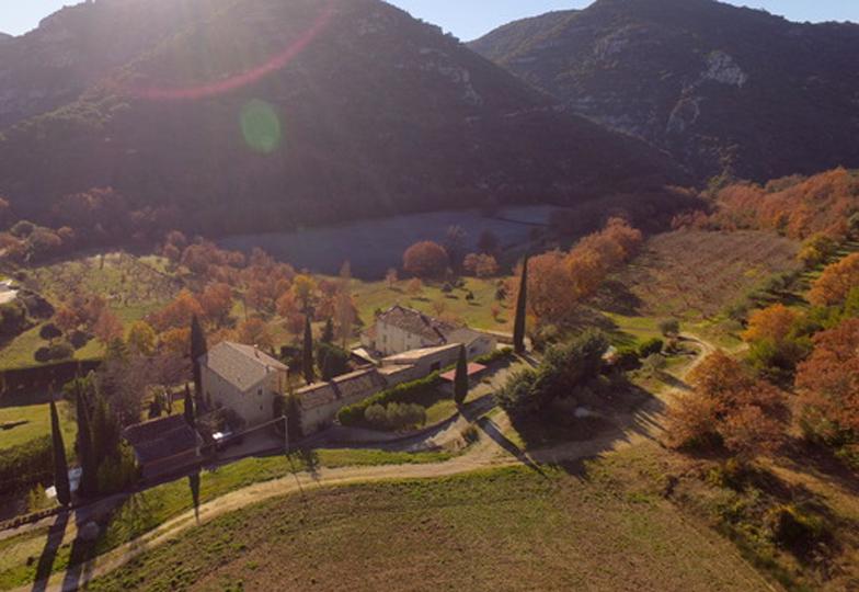 paysagiste_floris_steyaert_bruxelles_venasque_vaucluse_avignon_montagnes_cypres_photo