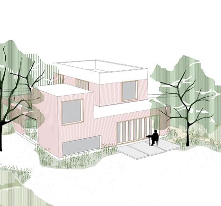 tuinarchitect_floris_steyaert_brussel_intiemepatio_landschappelijketuin_aanzicht