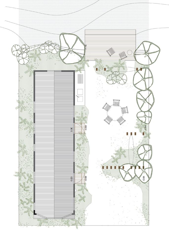tuinarchitect_floris_steyaert_campingtuinaanhetmeer_vlonder_plan