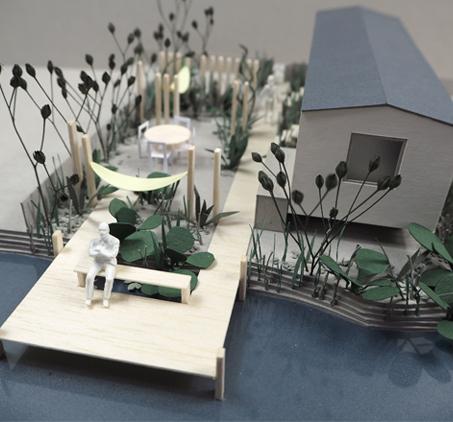 tuinarchitect_floris_steyaert_campingtuinaanhetmeer_vlonder_makette_landscale