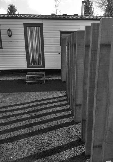 paysagiste_floris_steyaert_jardin_camping_lac_plateforme_chantier