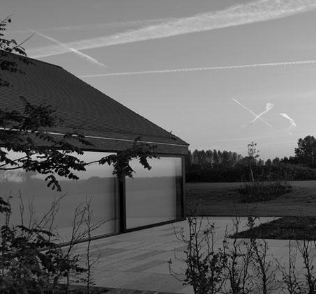 tuinarchitect_floris_steyaert_brussel_paardenweide_snoeivormen_foto_werf