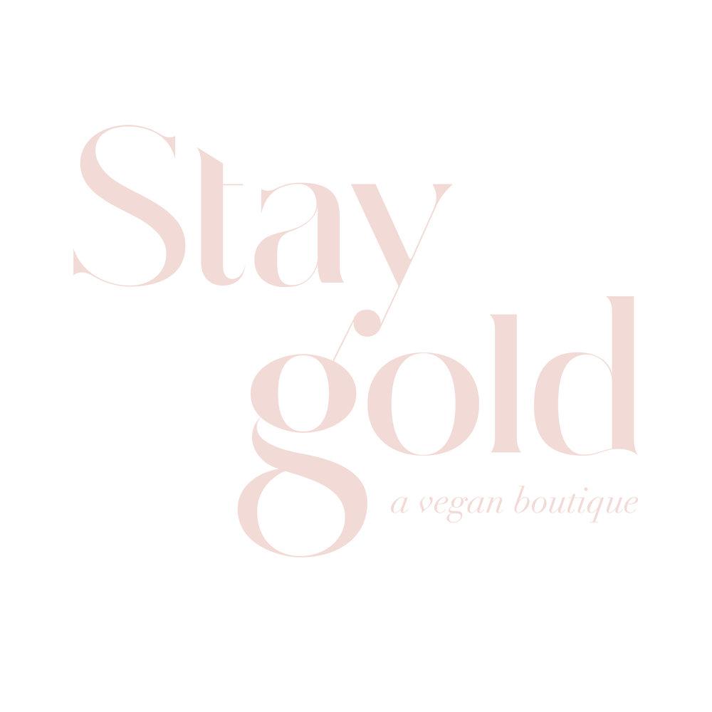 STAY_GOLD_PINK.jpg