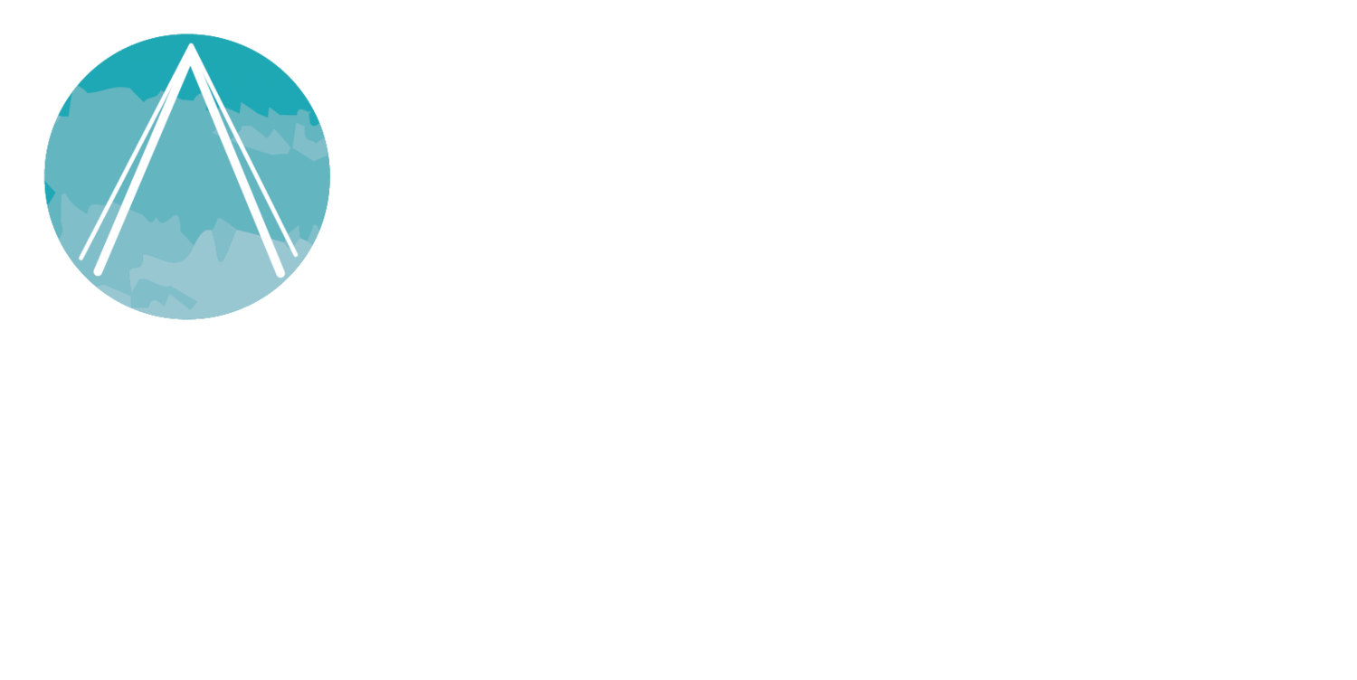 Jill Wener, MD | Physician, Vedic Meditation Teacher, Public Speaker
