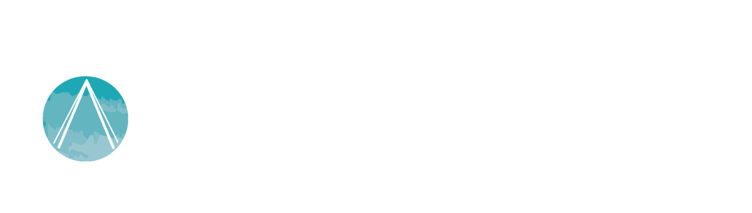 Meditation Atlanta | Jill Wener, MD | Conscious Health Meditation