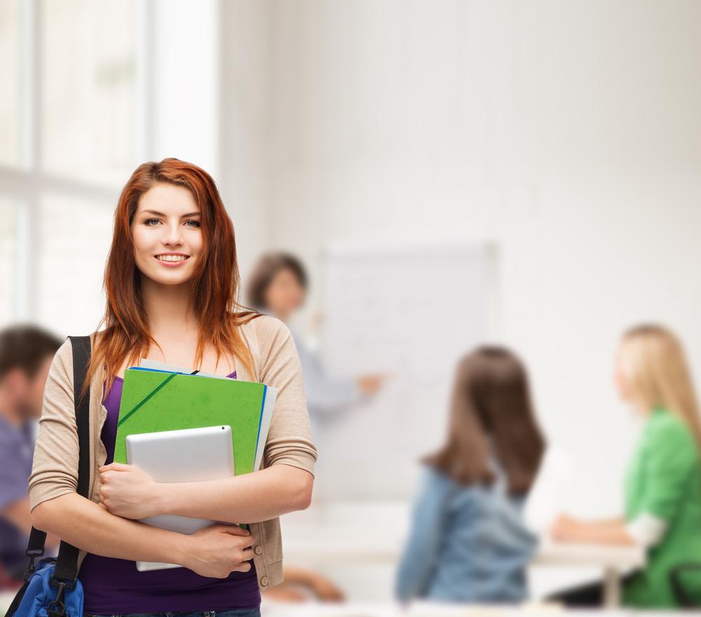 Texuna Education Technology.jpg