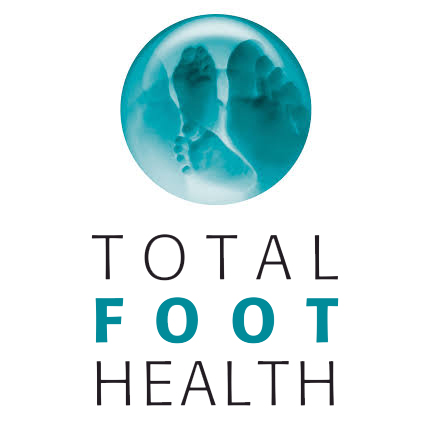 Total Foot Health, Podiatrists