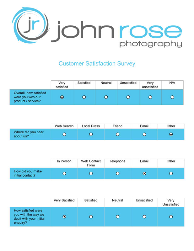 Customer-Satisfaction-Survey_response-1