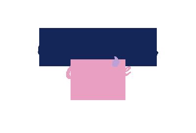 Bev Cakes Logo