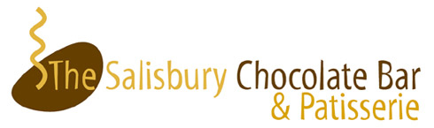 Salisbury Chocolate Shop