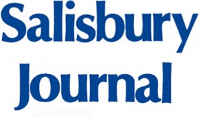 Salisbury Journal double decker copy