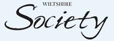 Wiltshire Society