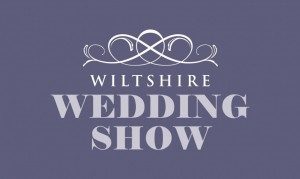 Wiltshire Wedding Show