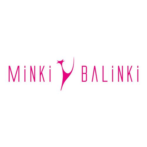 Minki Balinki