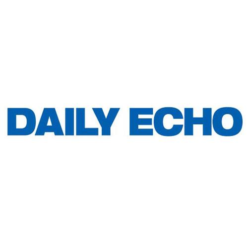 Daily-Echo.jpg