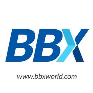 bbxworld.jpg