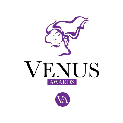 Venus Awards.jpg
