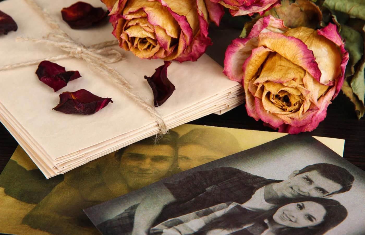 Obituaries Joyce Funeral Home
