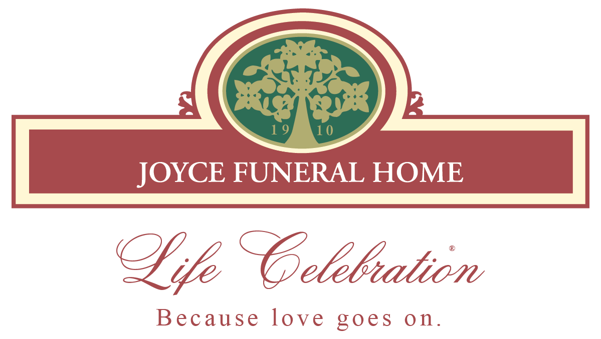 Veteran Benefits Joyce Funeral Home