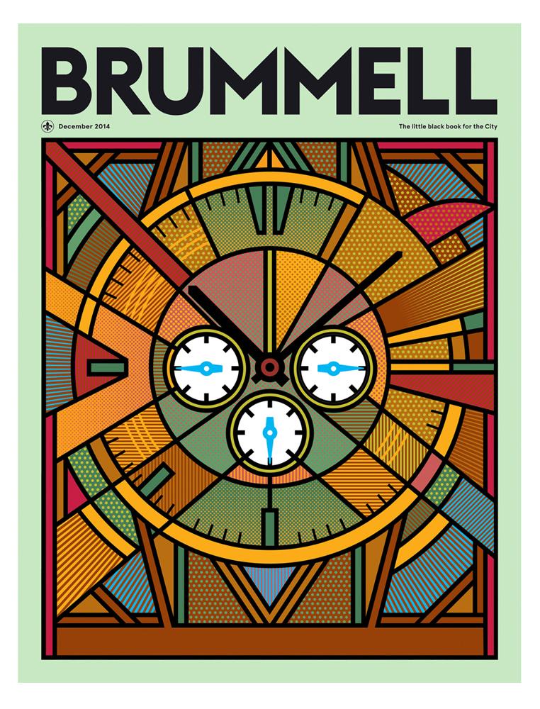 SMU-BRUMMELL1.jpg