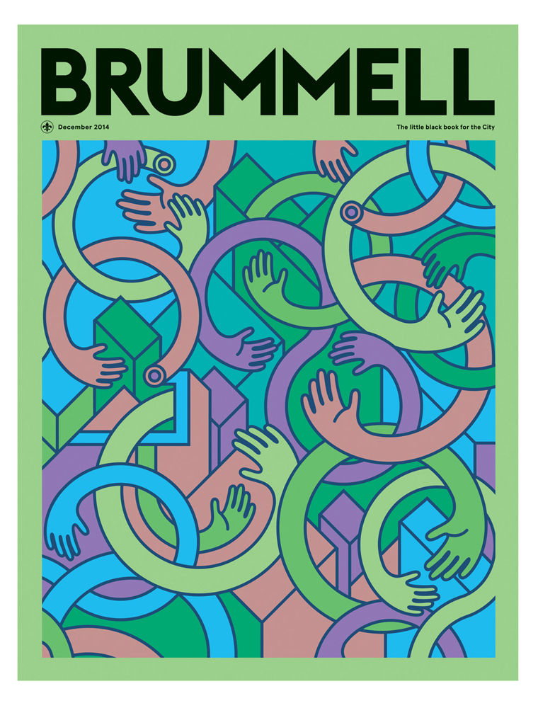SMU-BRUMMELL2.jpg